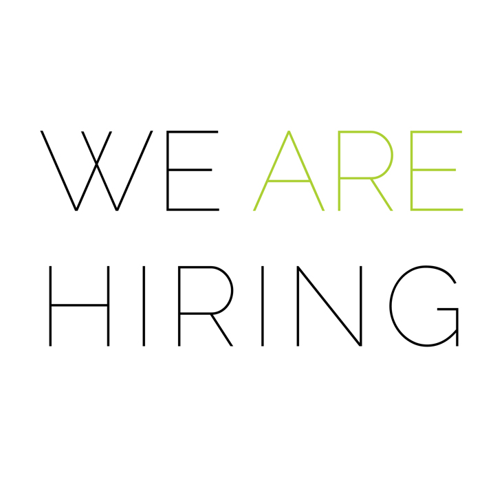 Job Description: WAH Design Is An Small Established Retail And Commercial Interior  Design Firm Located In Melbourne. We Require An Experienced Interior ...